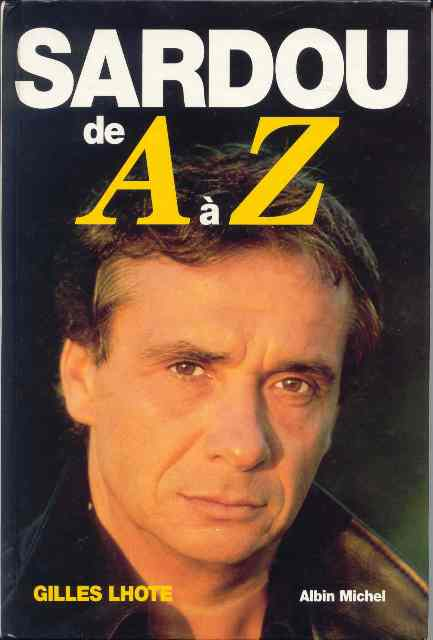 cover of the book.jpg